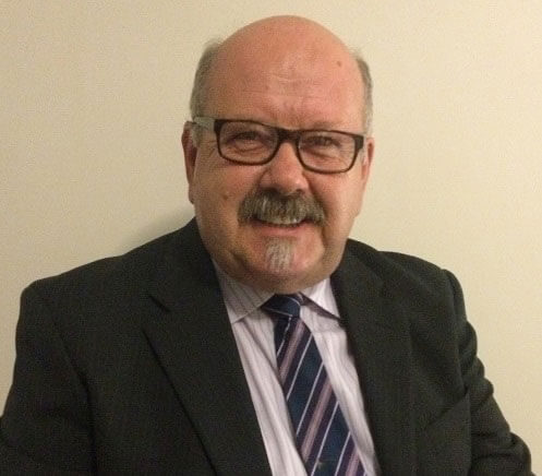 Asset Advisory Property Consultants - Brian Nicholson Senior Plant and Equipment Valuer