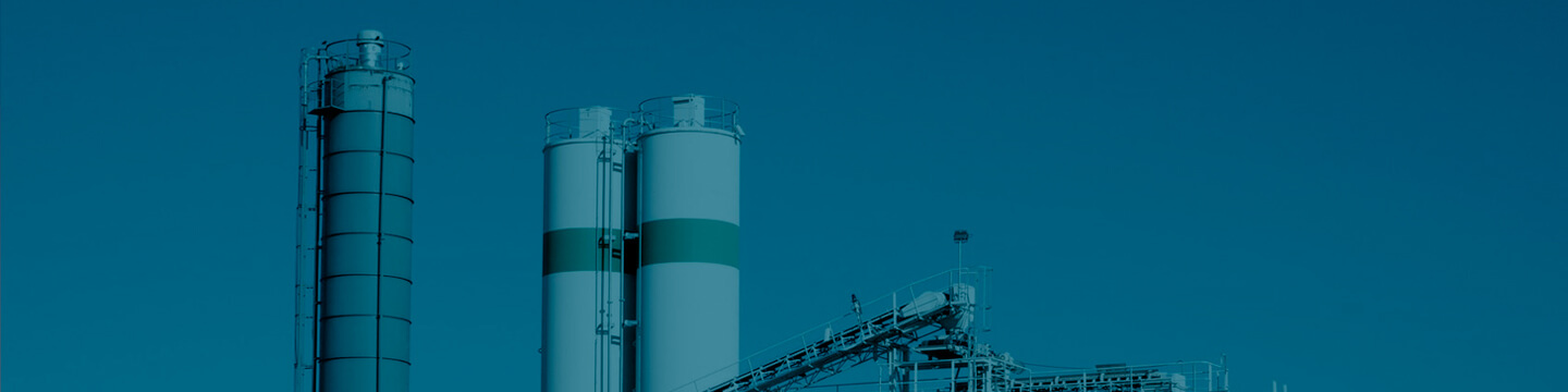 Asset Advisory Property Consultants - Plant and Equipment Industrial Banner Image