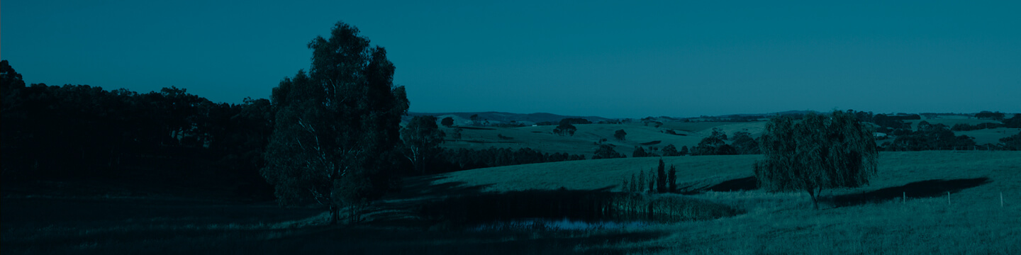 Asset Advisory Property Consultants - Rural Business Valuation Banner